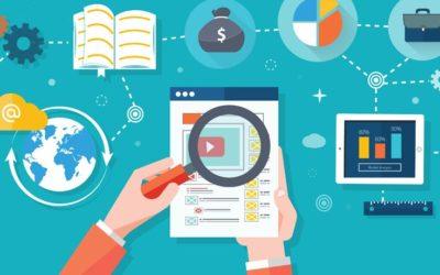 8 façons de recueillir des données significatives sur vos clients